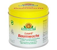 Neudorff Lauril Baumwachs, 250 g