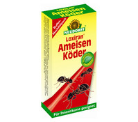 Neudorff Loxiran Ameisenköder Nachfüllpackung