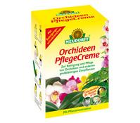 Neudorff Orchideen Pflege-Creme