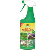 Neudorff Spruzit® AF Schädlingsfrei, 500 ml