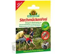 Neudorff Stechmückenfrei, 20 ml