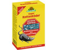 Neudorff Sugan® RattenKöder, 200 g