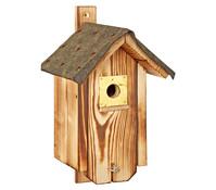 wildvogel dehner garten center. Black Bedroom Furniture Sets. Home Design Ideas