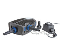 Oase Bachlaufpumpe AquaMax Eco Premium 6000/12 V