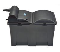 Oase Durchlauffilter BioSmart UVC 16000