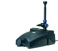 Oase Filter Filtral 5000 UVC