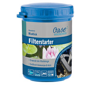 Oase Filterstarter AquaActiv BioKick, 100 ml