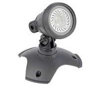 Oase LED-Beleuchtung LunAqua 3 LED Set 1