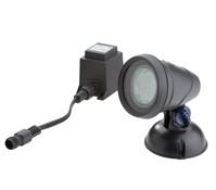 Oase LED-Beleuchtung LunAqua Classic LED Set 1