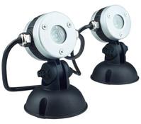 Oase LED-Leuchten Lunaqua Mini LED