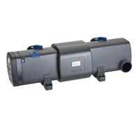 Oase UVC-Klärer Bitron C 36 W