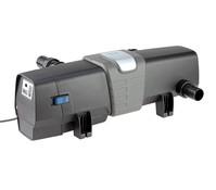 Oase UVC-Klärer Bitron Eco 120 W