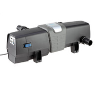 Oase UVC-Klärer Bitron Eco 180 W