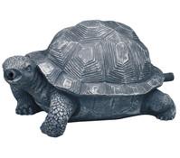Oase Wasserspeier Schildkröte