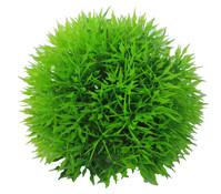 Orbit Kunstpflanze Deluxe, Small, Nr. 9