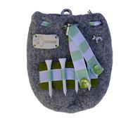 Oscars Design Golf-Bag