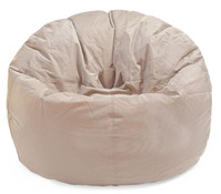 Outbag Outdoor-Sitzsack Donut Fabric