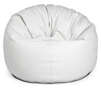 Outbag Outdoor-Sitzsack Donut Skin