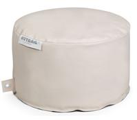 Outbag Outdoor-Sitzsack Rock Skin