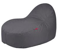 Outbag Outdoor-Sitzsack Slope XL Plus