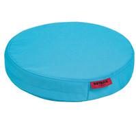 Outbag Sitzkissen Disc Plus, Ø 45x8 cm