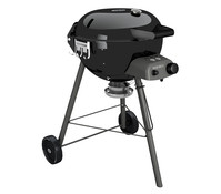 Outdoorchef Gasgrill Chelsea 480 G LH