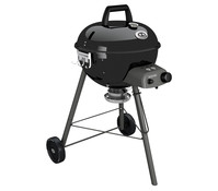 Outdoorchef Gasgrill Chelsea 480 G