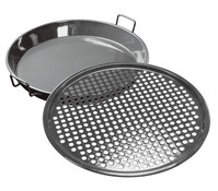 Outdoorchef Gourmet Set S