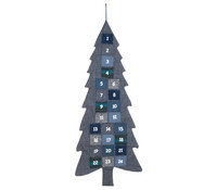 Pajoma Adventskalender Tree