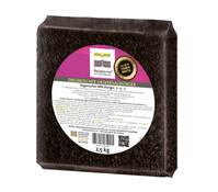 Palaterra® Organischer Universaldünger, 2,5 kg