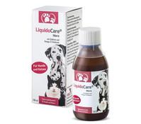 Papillon LiqudoCare Niere für Hund & Katze, 180 ml