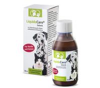 Papillon LiquidoCare Gelenk für Hund & Katze, 180 ml