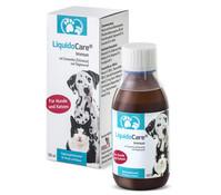 Papillon LiquidoCare Immun für Hund & Katze, 180 ml