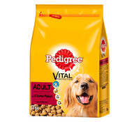 Pedigree® Adult Vital Protection, Trockenfutter