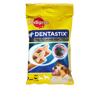 Pedigree® Denta Stix, Hundesnack, 7 Stück