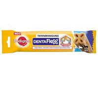 Pedigree® Dentaflex, Zahnpflegesnack