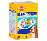 Pedigree® Dentastix, Hundesnack, 28 Stück