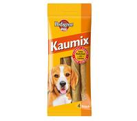 Pedigree® Kaumix, Hundesnack, 4 Stück