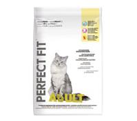 Perfect Fit® Adult Huhn, Trockenfutter, 2,9 kg