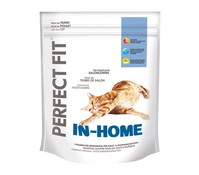 Perfect Fit® In-Home reich an Huhn, Trockenfutter