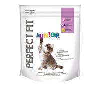 Perfect Fit® Junior mit Huhn, Trockenfutter, 750 g