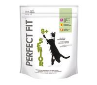 Perfect Fit® Senior mit Huhn +8, Trockenfutter