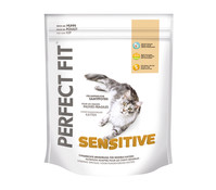 Perfect Fit® Sensitive, Trockenfutter