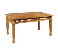 Ploß Tisch New Orleans, 150 x 90 cm