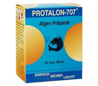 Protalon-707 Algen Präparat, 30 ml