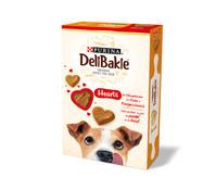 Purina DeliBakie Hearts, 350 g
