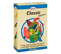Quiko Classic Ergänzungsfutter für Vögel