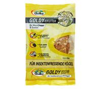 Quiko Goldy Ei-Futter, 400 g