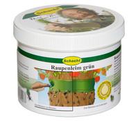 Raupenleim grün, 500 g
