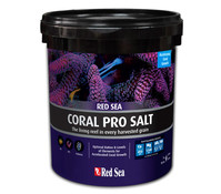 Red Sea Coral Pro Salz, 7 kg